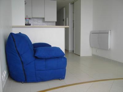 appartement location saisonniere 33